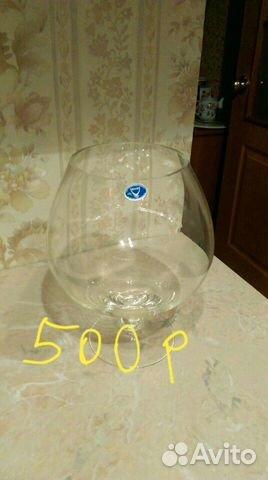 Сервиз чайный  89064888181 купить 9