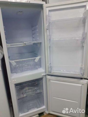 Холодильник Бирюса 118  купить 2