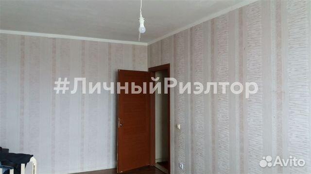 2-к квартира, 67 м², 7/16 эт.  89009652398 купить 4