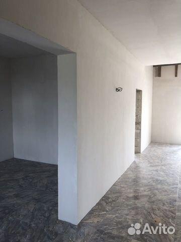 Дом 165 м² на участке 8 сот.  89814574715 купить 10