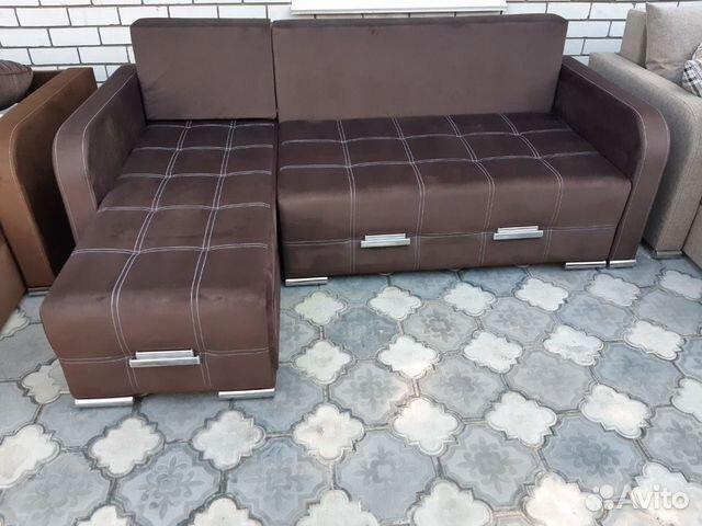 Угловой диван Новара Q  89875324687 купить 2