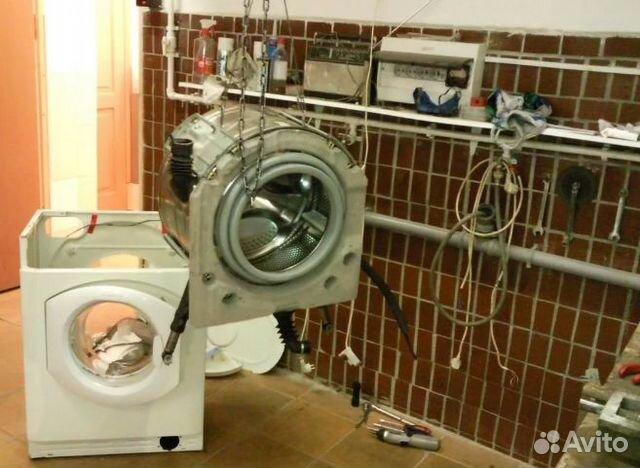 Ремонт стиральных машин. Ремонт Холодильников  89530372164 купить 7