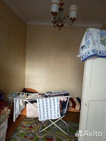2-к квартира, 48 м², 3/3 эт.  89080853738 купить 7