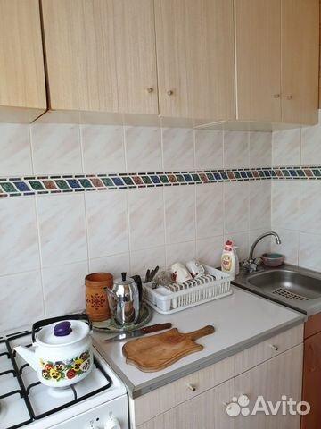 2-Zimmer-Wohnung, 45 m2, 4/5 FL.  89058766233 kaufen 4