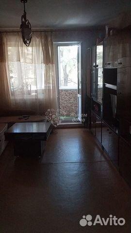 4-к квартира, 85 м², 2/9 эт.  купить 2