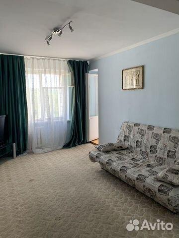 3-к квартира, 70 м², 11/16 эт.  89620188820 купить 2