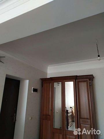 2-к квартира, 58 м², 2/4 эт.  89678341600 купить 3