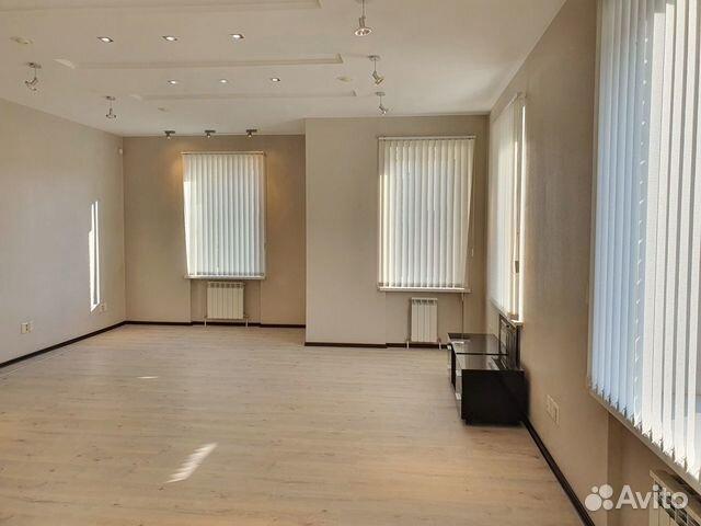 3-к квартира, 110.2 м², 2/3 эт.  89103335346 купить 3