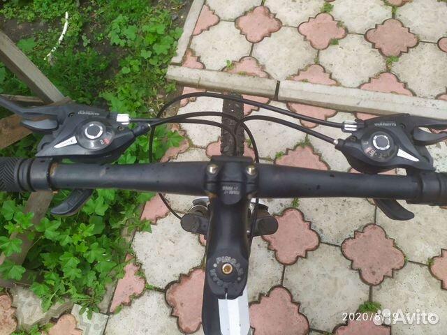Горный велосипед  89136919543 купить 3