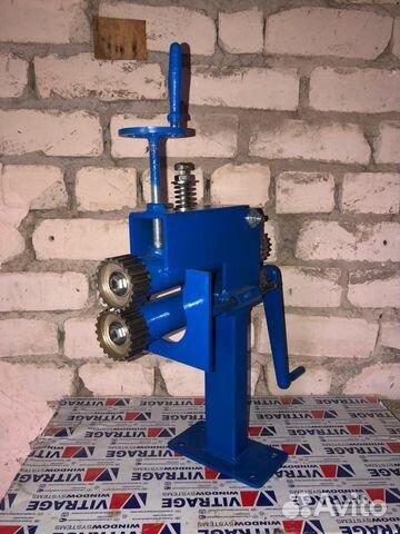 Shevockii machine  89966928449 buy 1