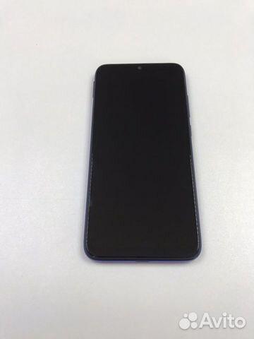 Xiaomi Redmi note 7 3/32 Кредит/Обмен  купить 1