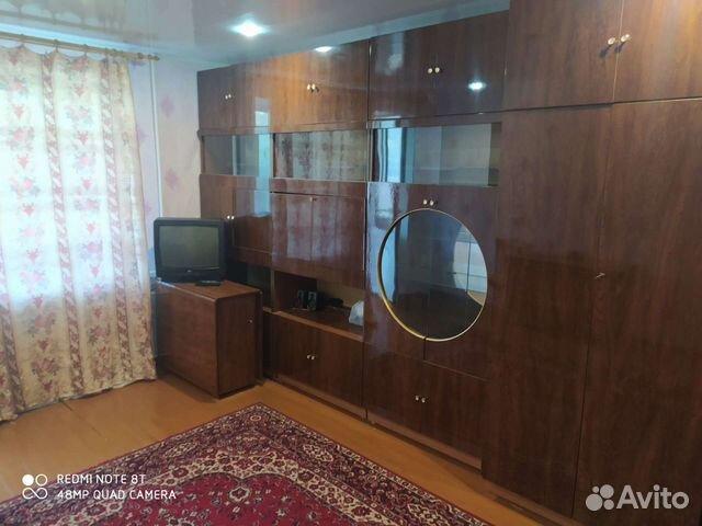 2-к квартира, 50 м², 1/5 эт.  89113703303 купить 6