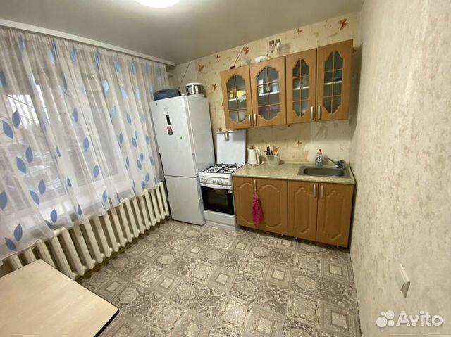 1-к квартира, 35.1 м², 1/9 эт.  89090546762 купить 7