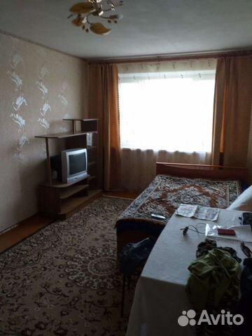 2-к квартира, 45 м², 5/5 эт.  купить 2