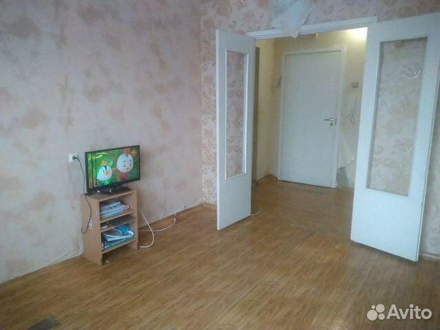 3-к квартира, 70 м², 6/10 эт.  купить 4