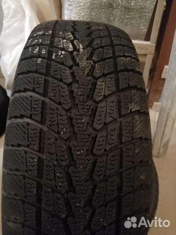 Reifen  89148570696 kaufen 1