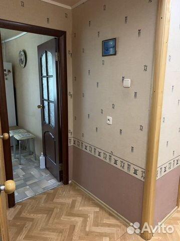 3-к квартира, 59 м², 4/5 эт.  89626215319 купить 9