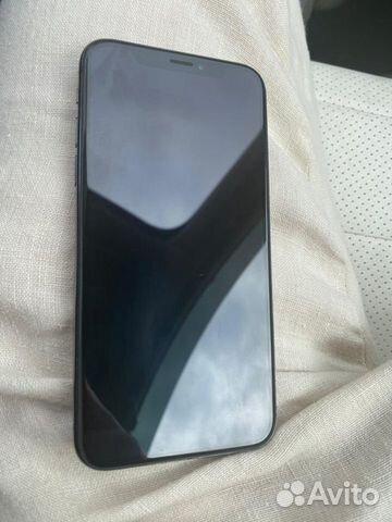 iPhone XS 256gb Обмен/Рассрочка/Торг  89677777343 купить 2