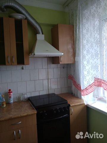 квартира на длительный срок Прокопия Галушина 28к2