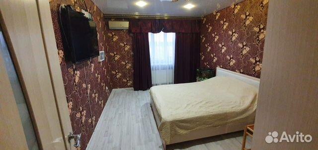 1-к квартира, 35 м², 6/6 эт.  89142202464 купить 1