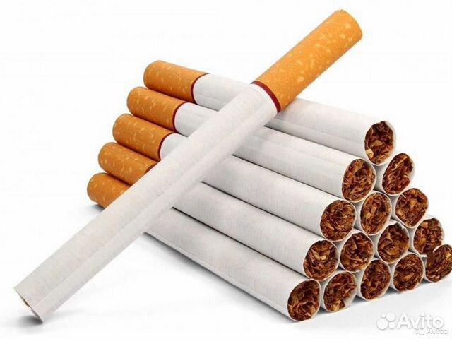 упаковщиком табачных изделий