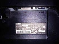 Монитор Asus VB178