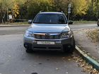 Subaru Forester 2.5 AT, 2010, 112 000 км