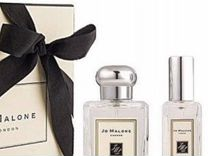 Jo Malone.Wood sage and sea salt