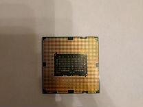 Intel Core i5-750 — Товары для компьютера в Москве