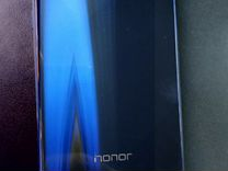 Honor 8 4/32