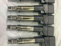 Катушки зажигания VW 022905715B