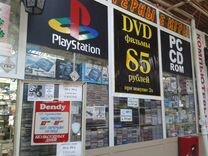 Игры для приставок PS and xbox. обмен-продажа