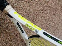 Head ракетка для большого тенниса