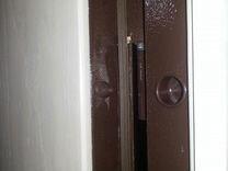 Двери на заказ мдф с двух сторон — Ремонт и строительство в Москве