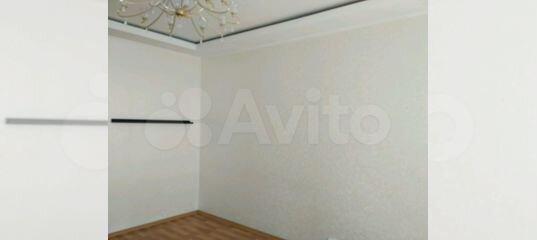 3-к квартира, 64 м², 6/10 эт.