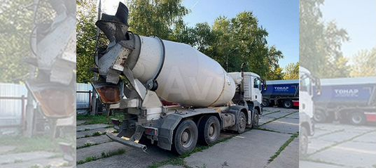 Купить бетон в волгограде красноармейский район керамзитобетон или газобетон для бани