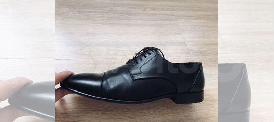Туфли мужские Lloyd купить в Ростовской области с доставкой | Личные вещи | Авито