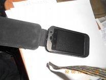 Продам смартфон MegaFon Login SP-AI