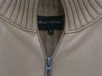 Джемпер Marco Polo, р. 50 — Одежда, обувь, аксессуары в Москве