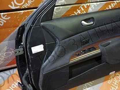 Дверь передняя правая Nissan Teana J32 / Ниссан