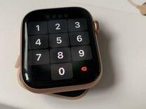 Apple Watch S4, 44mm