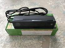 Kinect 2.0 для Xbox One S, X