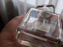 Chanel 5 l'eau eau de toilette