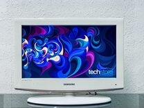 Телевизоры SAMSUNG 22-42 и другие / гарантия