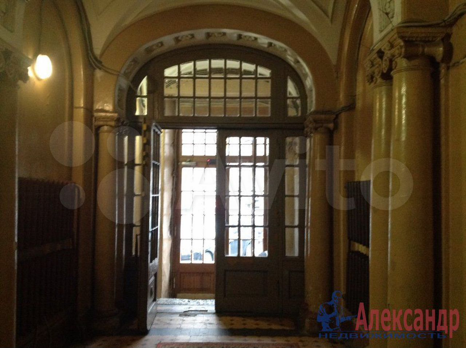 5-к квартира, 150 м², 6/6 эт.  89587853995 купить 2
