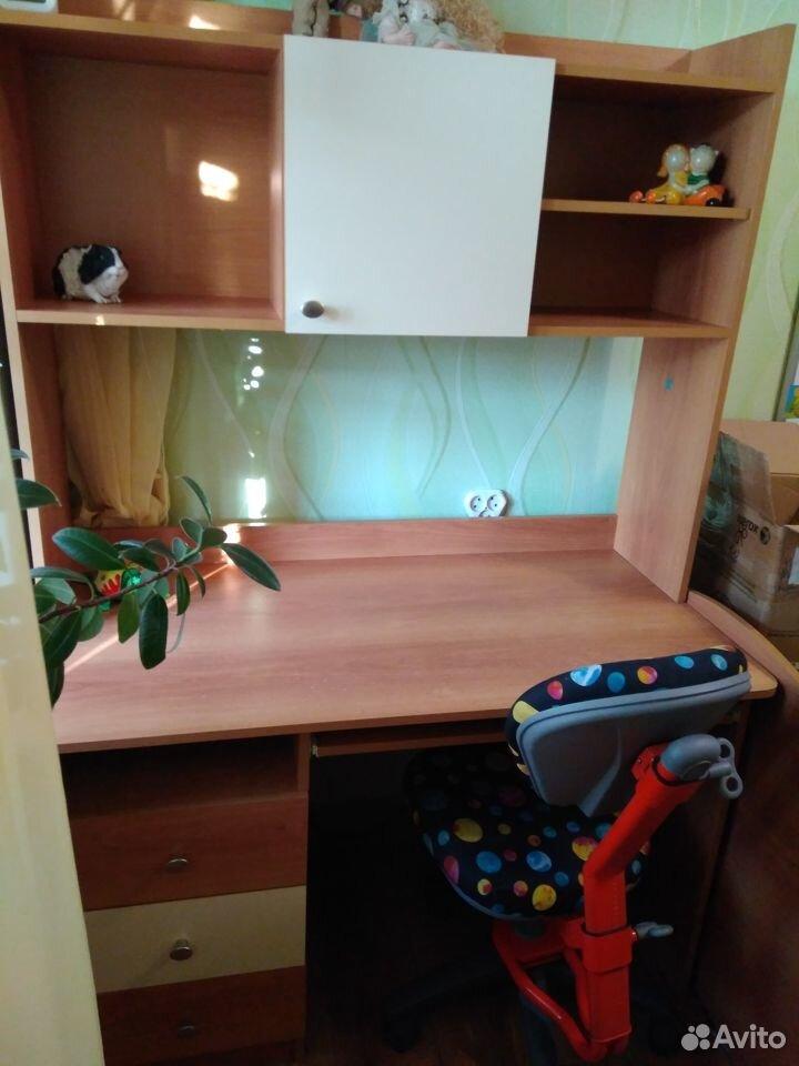 Мебель для детской (подростковой) комнаты  89212734843 купить 8
