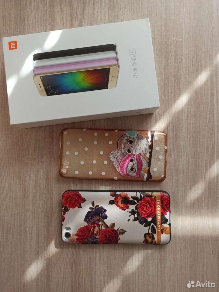 Телефон Xiaomi  89088478512 купить 4