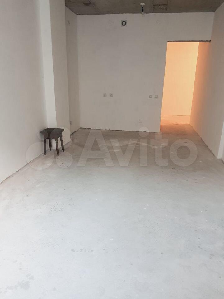 Квартира-студия, 34.2 м², 3/16 эт.  89609435089 купить 7