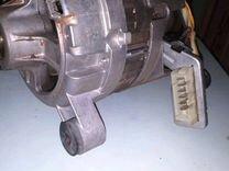 Мотор стиральной машины — Бытовая техника в Волгограде
