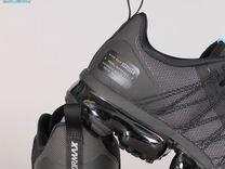 Nike Air Vapormax Run